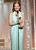 Best Actress in a Motion Picture - Drama: Jessica Chastain, Zero Dark Thirty