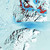 Byrd Glacier, Antarctica