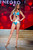 Miss Montenegro 2012 Andrea Radonjic competes during the Swimsuit Competition of the 2012 Miss Universe Presentation Show at PH Live in Las Vegas, Nevada December 13, 2012. The Miss Universe 2012 pageant will be held on December 19 at the Planet Hollywood Resort and Casino in Las Vegas. REUTERS/Darren Decker/Miss Universe Organization L.P/Handout