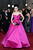 Actress Fan Bingbing arrives at the Oscars at Hollywood & Highland Center on February 24, 2013 in Hollywood, California.  (Photo by Michael Buckner/Getty Images)
