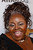 LOS ANGELES, CA - FEBRUARY 01:  Actress Cassi Davis attends the 44th NAACP Image Awards at The Shrine Auditorium on February 1, 2013 in Los Angeles, California.  (Photo by Mark Davis/Getty Images for NAACP Image Awards)