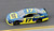 DAYTONA BEACH, FL - FEBRUARY 20:  Ricky Stenhouse Jr. drives the #17 Best Buy Ford during practice for the NASCAR Sprint Cup Series Daytona 500 at Daytona International Speedway on February 20, 2013 in Daytona Beach, Florida.  (Photo by Matthew Stockman/Getty Images)