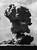 In this Sept. 14, 1952 file photo, a dust cloud rises from a British nuclear bomb test in Maralinga, Australia. (AP Photo, file)