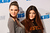TV personalities Kendall Jenner (L) and Kylie Jenner attend KIIS FM's 2012 Jingle Ball at Nokia Theatre L.A. Live on December 3, 2012 in Los Angeles, California.  (Photo by Imeh Akpanudosen/Getty Images)