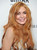 Actress Lindsay Lohan attends amfAR's New York gala at Cipriani Wall Street on Wednesday, Feb. 6, 2013 in New York. (Photo by Evan Agostini/Invision/AP)