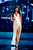 Miss Costa Rica 2012 Nazareth Cascante competes in an evening gown of her choice during the Evening Gown Competition of the 2012 Miss Universe Presentation Show in Las Vegas, Nevada, December 13, 2012. The Miss Universe 2012 pageant will be held on December 19 at the Planet Hollywood Resort and Casino in Las Vegas. REUTERS/Darren Decker/Miss Universe Organization L.P/Handout