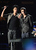 NEW YORK, NY - DECEMBER 07:  Siva Kaneswaran and Tom Parker perform onstage during Z100's Jingle Ball 2012, presented by Aeropostale, at Madison Square Garden on December 7, 2012 in New York City.  (Photo by Jamie McCarthy/Getty Images for Jingle Ball 2012)