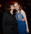 Co-Chairman-Sony Pictures Entertainment Amy Pascal (L) and actress Jessica Chastain attend the after party for the premiere of Columbia Pictures'