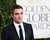 Actor Robert Pattinson arrives at the 70th annual Golden Globe Awards in Beverly Hills, California, January 13, 2013.  REUTERS/Mario Anzuoni