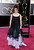 Actress Helena Bonham Carter arrives at the Oscars at Hollywood & Highland Center on February 24, 2013 in Hollywood, California.  (Photo by Jason Merritt/Getty Images)