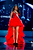 Miss Cyprus 2012 Ioanna Yiannakou competes in an evening gown of her choice during the Evening Gown Competition of the 2012 Miss Universe Presentation Show in Las Vegas, Nevada, December 13, 2012. The Miss Universe 2012 pageant will be held on December 19 at the Planet Hollywood Resort and Casino in Las Vegas. REUTERS/Darren Decker/Miss Universe Organization L.P/Handout