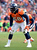 Denver Broncos outside linebacker Von Miller (58) waits for a snap in the first quarter.  The Denver Broncos vs Baltimore Ravens AFC Divisional playoff game at Sports Authority Field Saturday January 12, 2013. (Photo by John Leyba,/The Denver Post)