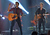 Luke Bryan and Ryan Tedder perform onstage during the 2012 CMT Artists Of The Year at The Factory at Franklin on December 3, 2012 in Franklin, Tennessee.  (Photo by Rick Diamond/Getty Images for CMT)