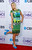 Socialite Paris Hilton poses as she arrives at the 2013 People's Choice Awards in Los Angeles, January 9, 2013.   REUTERS/Danny Moloshok