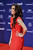 Actress Eva Longoria attends the 2013 Laureus World Sports Awards at the Theatro Municipal Do Rio de Janeiro on March 11, 2013 in Rio de Janeiro, Brazil.  (Photo by Gareth Cattermole/Getty Images For Laureus)