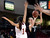 University of Colorado's Lexy Kresl shoots a three-pointer over Kailey Edwards during a games against the University of Denver on Tuesday, Dec. 11, at the Magnus Arena on the DU campus in Denver.   (Jeremy Papasso/Daily Camera)