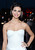 Morena Baccarin attends the 34th Annual People's Choice Awards at Nokia Theatre L.A. Live on January 9, 2013 in Los Angeles, California.  (Photo by Jason Kempin/Getty Images for PCA)