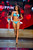 Miss Philippines 2012 Janine Tugonon competes during the swimsuit competition of the 2012 Miss Universe Presentation Show at PH Live in Las Vegas, Nevada December 13, 2012. The Miss Universe 2012 pageant will be held on December 19 at the Planet Hollywood Resort and Casino in Las Vegas. REUTERS/Darren Decker/Miss Universe Organization L.P/Handout