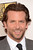 Actor Bradley Cooper arrives at the 18th Annual Critics' Choice Movie Awards held at Barker Hangar on January 10, 2013 in Santa Monica, California.  (Photo by Jason Merritt/Getty Images)