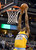 Denver Nuggets small forward Kenneth Faried (35) goes up for an easy basket in the first quarter against the Portland Trail Blazers  Tuesday, January 15, 2013, at Pepsi Center. John Leyba, The Denver Post