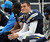 San Diego Chargers quarterback Philip Rivers watches the scoreboard screen as the Chargers get manhandled by the Carolina Panthers during the second half of a NFL football game Sunday, Dec. 16, 2012, in San Diego. The Panthers won the game 31-7. (AP Photo/Denis Poroy)