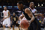 Photos: Wichita State vs. Ohio State, NCAA Tournament - - York Daily Record