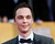 Actor Jim Parsons of the TV comedy