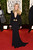 Actress Kate Hudson arrives at the 70th Annual Golden Globe Awards held at The Beverly Hilton Hotel on January 13, 2013 in Beverly Hills, California.  (Photo by Jason Merritt/Getty Images)