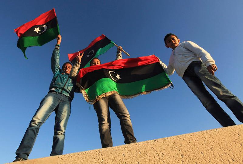 021713_LibyansCelebrate2yearAnniversary_02.JPG