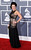Kari Jobe arrives to  the 55th Annual Grammy Awards at Staples Center  in Los Angeles, California on February 10, 2013. ( Michael Owen Baker, staff photographer)