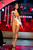Miss Singapore 2012 Lynn Tan competes during the Swimsuit Competition of the 2012 Miss Universe Presentation Show at PH Live in Las Vegas, Nevada December 13, 2012. The Miss Universe 2012 pageant will be held on December 19 at the Planet Hollywood Resort and Casino in Las Vegas. REUTERS/Darren Decker/Miss Universe Organization L.P/Handout