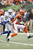 Brandon Tate #19 of the Cincinnati Bengals runs the ball upfield during the game against the Dallas Cowboys at Paul Brown Stadium on December 9, 2012 in Cincinnati, Ohio.  (Photo by John Grieshop/Getty Images)