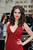 Alison Brie attends the GQ Men of the Year Awards 2012 at The Royal Opera House on September 4, 2012 in London, England.  (Photo by Ben Pruchnie/Getty Images)
