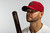 SCOTTSDALE, AZ - FEBRUARY 20: Cody Ross #7 of the Arizona Diamondbacks poses for a portrait on photo day at the Salt River Stadium at Talking Stick on February 20, 2013 in Scottsdale, Arizona. (Photo by Rob Tringali/Getty Images)