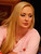 Singer Mindy McCready of the Queens of Heart poker team participates in the Ladies No-Limit Hold 'em poker tournament at the World Series of Poker at the Rio Hotel & Casino June 8, 2008 in Las Vegas, Nevada. A portion of the proceeds from the team will benefit the Nevada Cancer Institute. (Photo by Angela Weiss/Getty Images)