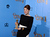 Actress Julianne Moore poses with Best Actress in a Miniseries Award  in the press room during the 70th Annual Golden Globe Awards held at The Beverly Hilton Hotel on January 13, 2013 in Beverly Hills, California.  (Photo by Kevin Winter/Getty Images)