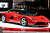 The new La Ferrari hybrid is unveiled in World premiere during the 83rd Geneva Motor Show on March 5, 2013 in Geneva, Switzerland. Held annually the Geneva Motor Show is one of the world's five most important auto shows with this year's event due to unveil more than 130 new products.  (Photo by Harold Cunningham/Getty Images)