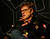 Robert Redford talks about this years Sundance Film Festival at the opening press conference of the Sundance Film Festival at the Egyptian theater in Park City, 