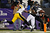 Wide receiver Torrey Smith #82 of the Baltimore Ravens drops a fourth quarter pass while being defended by defensive back Cortez Allen #28 of the Pittsburgh Steelers at M&T Bank Stadium on December 2, 2012 in Baltimore, Maryland.  (Photo by Rob Carr/Getty Images)