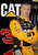 DAYTONA BEACH, FL - FEBRUARY 20:  Jeff Burton, driver of the #31 Caterpillar Chevrolet, stands in the garage during practice for the NASCAR Sprint Cup Series Daytona 500 at Daytona International Speedway on February 20, 2013 in Daytona Beach, Florida.  (Photo by Todd Warshaw/Getty Images)