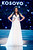 Miss Kosovo 2012 Diana Avdiu competes in an evening gown of her choice during the Evening Gown Competition of the 2012 Miss Universe Presentation Show in Las Vegas, Nevada, December 13, 2012. The Miss Universe 2012 pageant will be held on December 19 at the Planet Hollywood Resort and Casino in Las Vegas. REUTERS/Darren Decker/Miss Universe Organization L.P/Handout