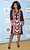 Actress Jill Marie Jones attends the Sixth Annual ESSENCE Black Women In Hollywood Awards Luncheon at the Beverly Hills Hotel on February 21, 2013 in Beverly Hills, California.  (Photo by Frederick M. Brown/Getty Images)