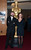 Tom Van Avermaet and Ellen De Waele attends  The Academy Of Motion Picture Arts And Sciences Presents Oscar Celebrates: Shorts  at AMPAS Samuel Goldwyn Theater on February 19, 2013 in Beverly Hills, California. (Photo by Valerie Macon/Getty Images)