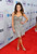 TV host Mary Kitchen attends the 39th Annual People's Choice Awards at Nokia Theatre L.A. Live on January 9, 2013 in Los Angeles, California.  (Photo by Frazer Harrison/Getty Images for PCA)
