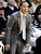 University of Colorado assistant coach Rodney Billups yells to his team during a game against Stanford on Thursday, Jan. 24, at the Coors Event Center on the CU campus in Boulder. Jeremy Papasso/ Camera