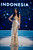 Miss Indonesia 2012 Maria Selena competes in an evening gown of her choice during the Evening Gown Competition of the 2012 Miss Universe Presentation Show in Las Vegas, Nevada December 13, 2012. The Miss Universe 2012 pageant will be held on December 19 at the Planet Hollywood Resort and Casino in Las Vegas. REUTERS/Darren Decker/Miss Universe Organization L.P/Handout