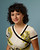 Actress Alia Shawkat of 