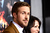 Actor Ryan Gosling arrives at Warner Bros. Pictures'