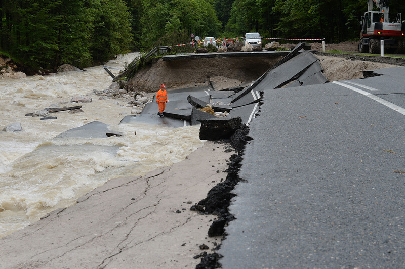 Flooding Europe_24074.JPG