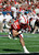Nebraska running back Rex Burkhead (22) crosses the goal line for a touchdown on a 16-yard pass play against Georgia during the first half of the Capital One Bowl NCAA football game, Tuesday, Jan. 1, 2013, in Orlando, Fla. (AP Photo/John Raoux)